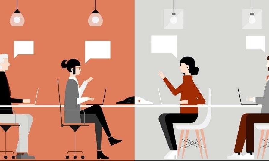 انواع طراحی گرافیک حرفه ای را با پارماتیک تجربه کنید