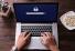 بررسی و مقایسهی برترین نرمافزارهای مدیریت رمز عبور
