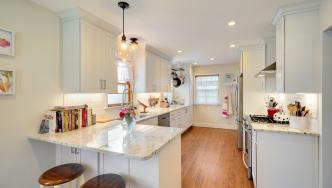 ساده ترین راه خرید و فروش آپارتمان یا اجاره خانه