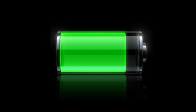 شارژ سریعتر گوشیها و تبلتهای دارای سیستم عامل اندروید
