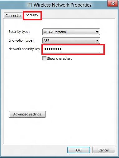 2 راه برای پی بردن به رمز عبور ذخیرهشدهی شبکهی بیسیم در محیط ویندوز