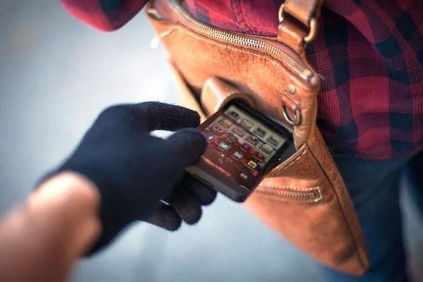 چطور گوشی دزدی را تشخیص دهیم؟