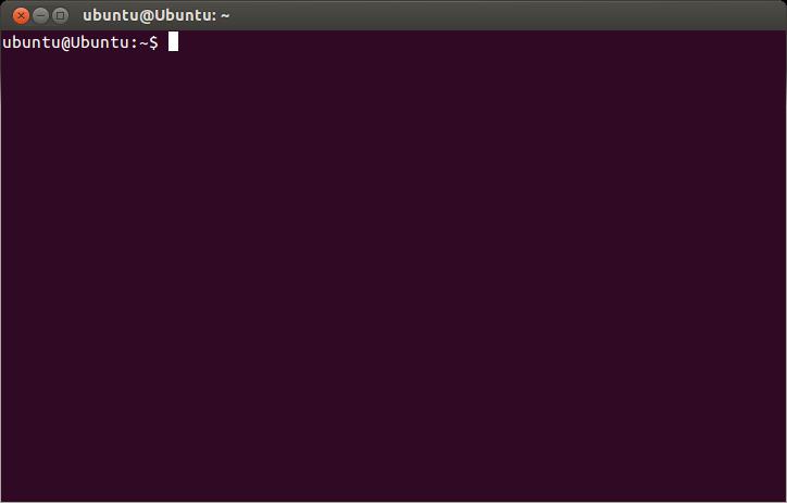 نحوه ی ویرایش فایلهای سیستمی در Ubuntu