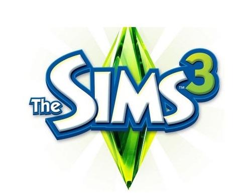 جستجو در تونلهای زیرزمینی در The Sims 3