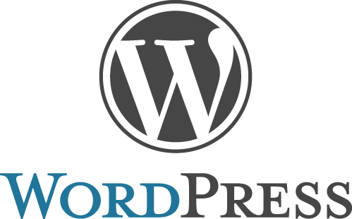 لینک دادن به سایتهای خارجی در منوی «وردپرس»