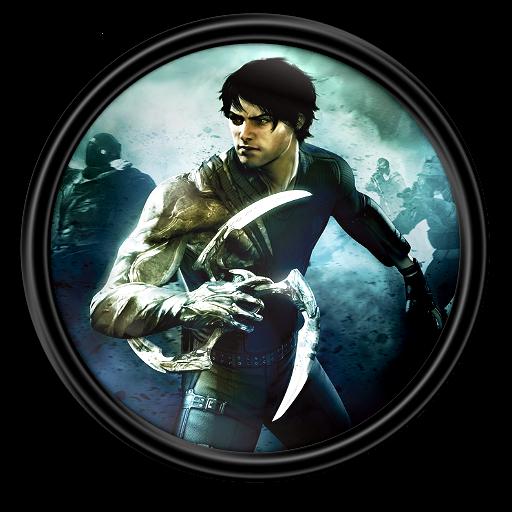حل مشکل تغییر Resolution تصویر در بازی Dark Sector