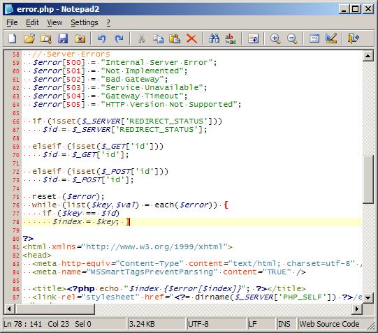3 روش برای جایگزین نمودن سایر ویرایشگرهای متن به جای Notepad ویندوز