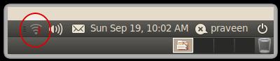 حل مشکلات Network Manager در Ubuntu 10.04