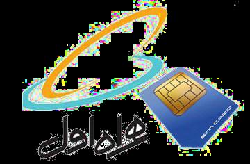 شارژ سیمکارت اعتباری همراه اول از طریق تلفن گویا