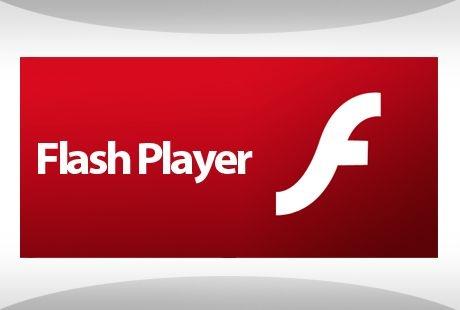 نصب Flash Player بر روی دو مرورگر Opera و Firefox با دسترسی محدود ویندوز