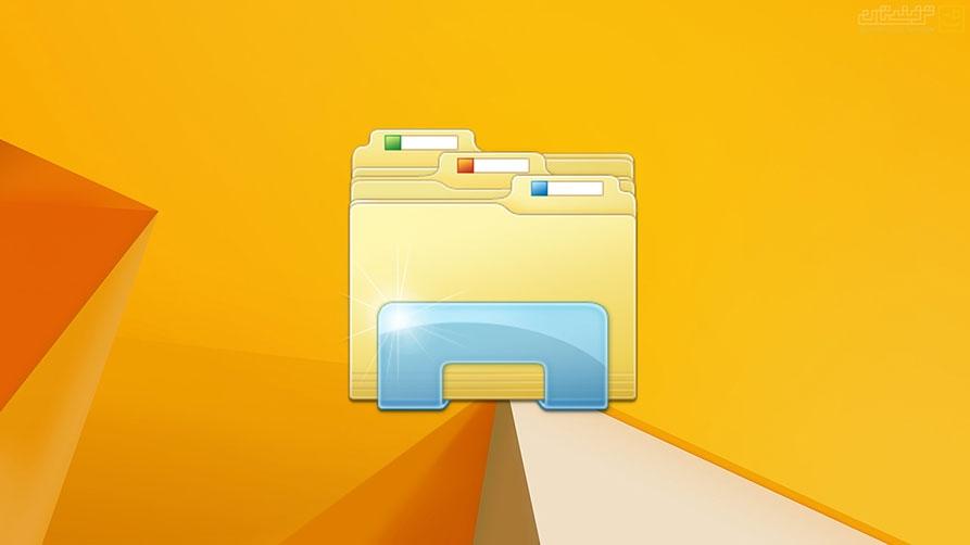 لود سریعتر فایلها در ویندوز 10