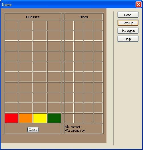 بازی مخفیشده در نرمافزار Dreamweaver