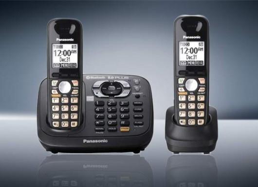 ترفندهای منشی تلفنی تلفن ثابت
