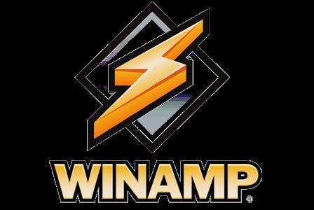 کلیدهای میانبر کاربردی در نرمافزار Winamp