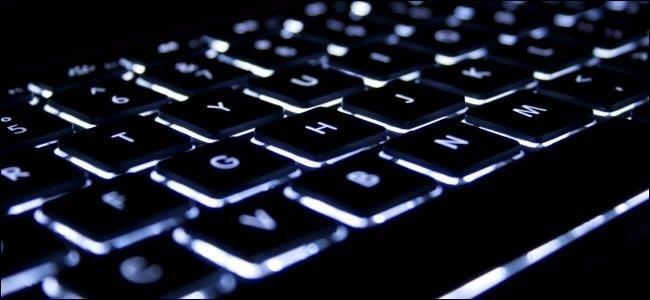 کلیدهای میانبر جدید در ویندوز 7
