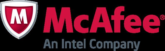 تهیه نسخه پشتیبان از آپدیتهای آنتیویروس McAfee