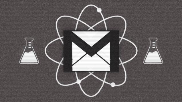 9 کار جالب که احتمالاً با Gmail انجام نمیدادید!