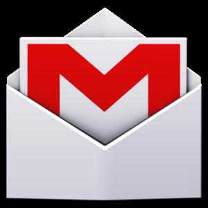 آدرسهای مخفی ایمیل شما در Gmail نابینا!