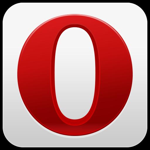 14 ترفند کاربردی در مرورگر Opera