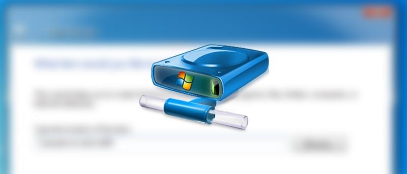 دسترسی به فایلهای اندروید از طریق ویندوز