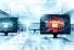 6 فایروال رایگان و عالی برای ویندوز
