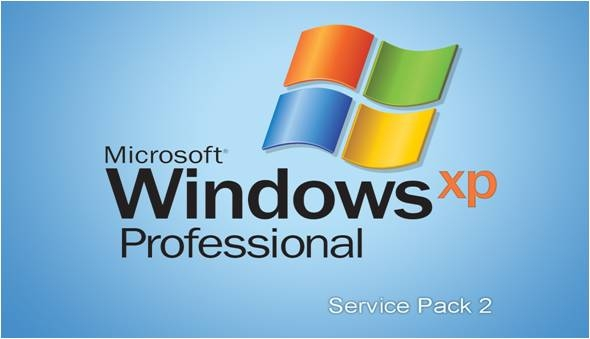 9 دلیل قانعکننده برای ضرورت نصب سرویس پک 2 ویندوز XP