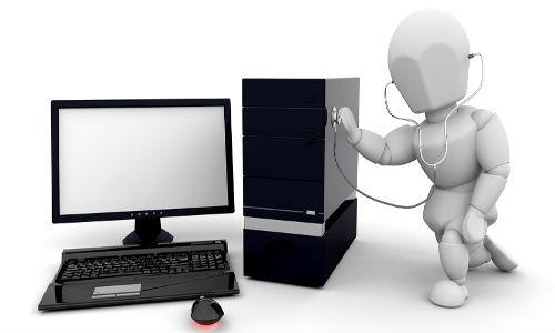 بررسی کامل تمامی دلایلی که باعث کاهش سرعت کامپیوتر میشوند