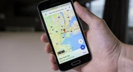 7 ترفند Google Maps در اندروید