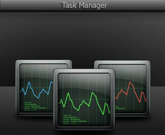 همه چیز دربارهی Task Manager ویندوز