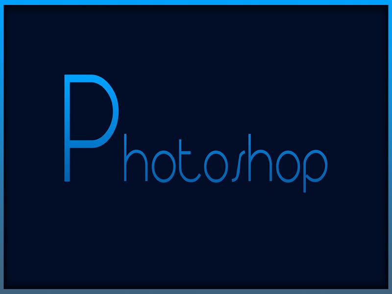 چند ترفند کوچک در نرمافزار فتوشاپ