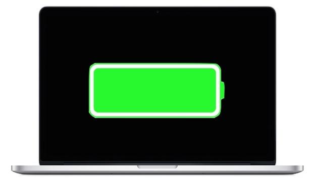 ترفندهایی برای افزایش کارکرد باتری لپتاپ