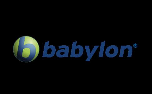 ترفندهایی از نرمافزار Babylon
