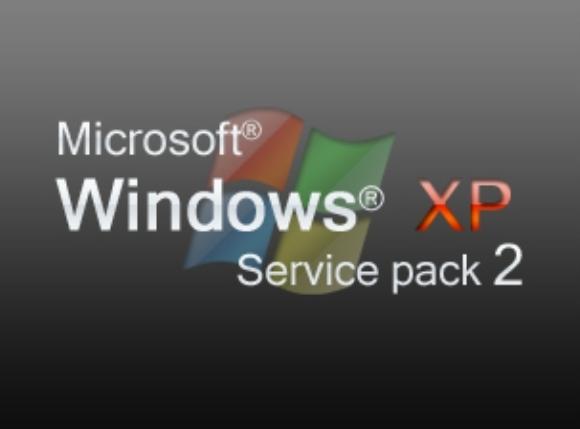ترفندهایی که از سرویس پک 2 ویندوز XP باید بدانید