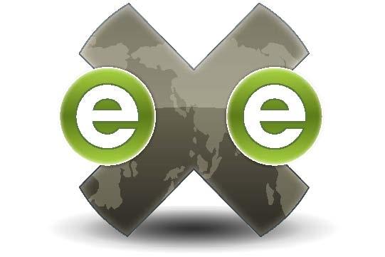 تبدیل فایل exe به jpg با استفاده از یک ترفند کوچک!