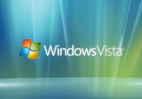 ویندوز ویستا را قابل اطمینانتر سازید!