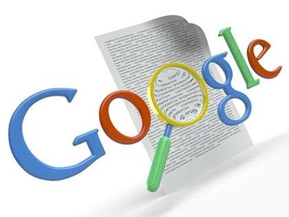 ترفندهایی که موجب جستجوی بهتر در گوگل میشوند!