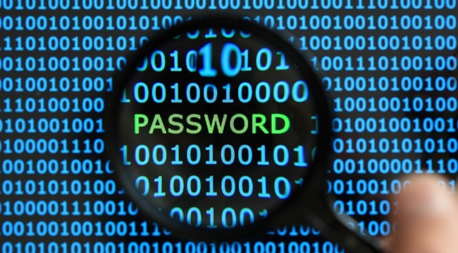 هفت روش حرفهای برای ایجاد رمز عبور