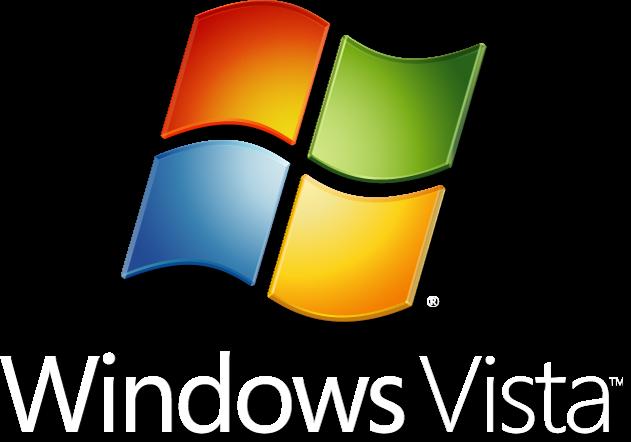 تمدید کردن مدت زمان نسخهی آزمایشی ویندوز ویستا تا 120 روز به شکلی کاملاً قانونی