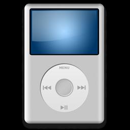 Restart کردن دستگاه iPod به هنگام هنگ کردن