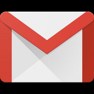 کلیه کلیدهای میانبر در محیط Gmail
