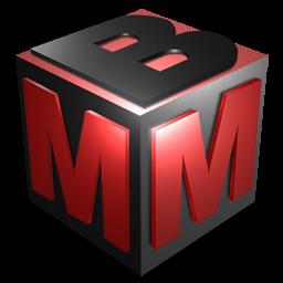 نحوه صحیح قرار دادن موزیک در فایل exe نرمافزار Multimedia Builder