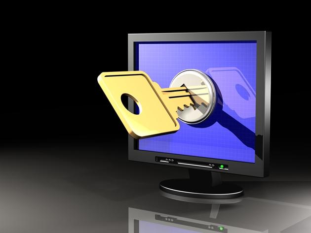 ده ترفند برای حفظ امنیت سیستم شما