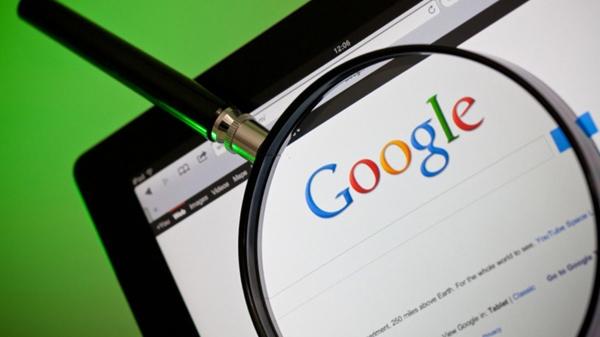 ترفندهای جستجو در گوگل!