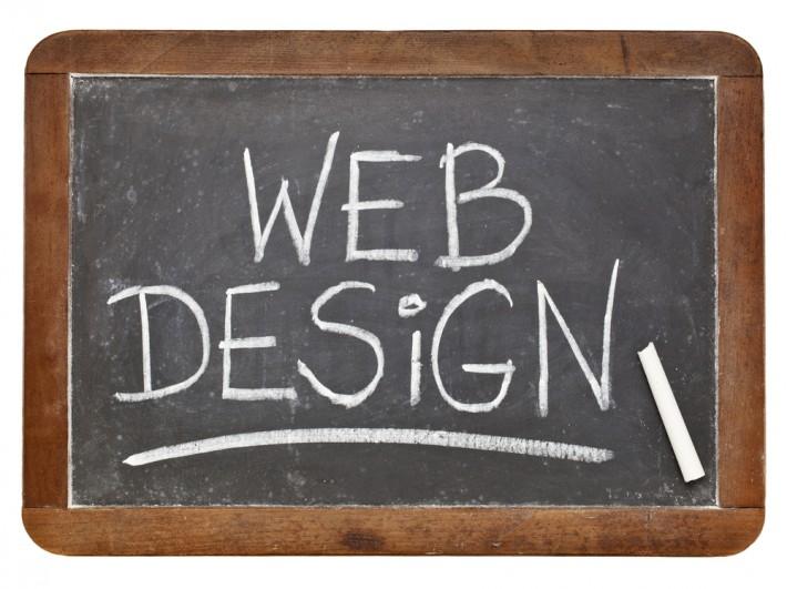 18 نكتهی مفید در طراحی سایت