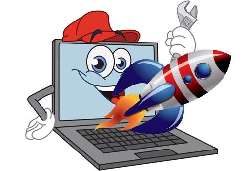 تنظیماتی بهتر برای ویندوز XP