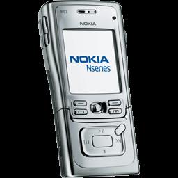 14 ترفند کاربردی برای دارندگان گوشی نوکیا N91