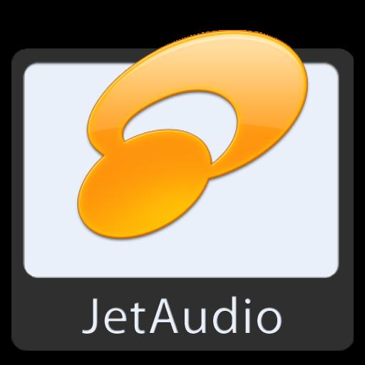 14 دلیل مهم برای استفاده از JetAudio به جای Windows Media Player