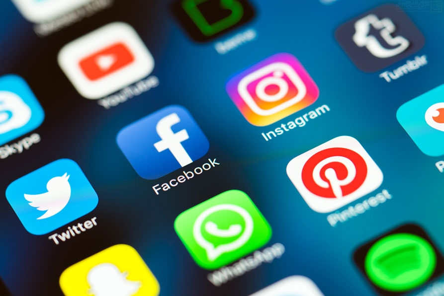5 راه برای تأمین امنیت حساب کاربری در شبکههای اجتماعی