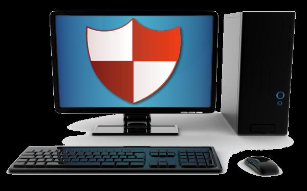 متداولترین اشتباهات امنیتی كاربران در هنگام کار با کامپیوتر