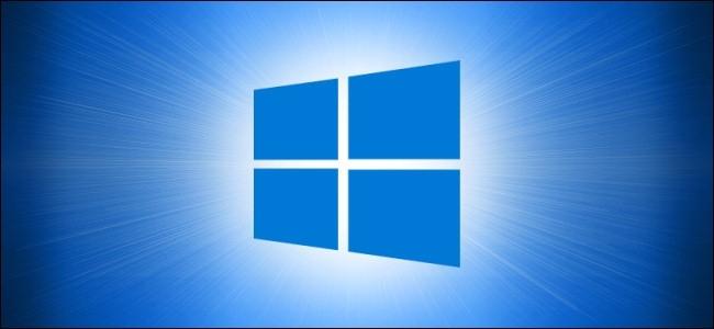 نحوه مشاهده نوع File System یک درایو در ویندوز 10